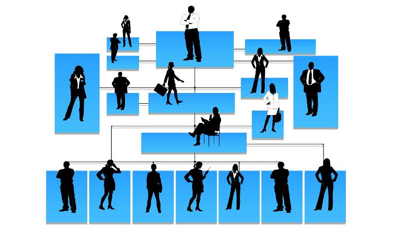 コーチングが企業の生産性UPを実現!売上に繋がる組織作りに貢献!