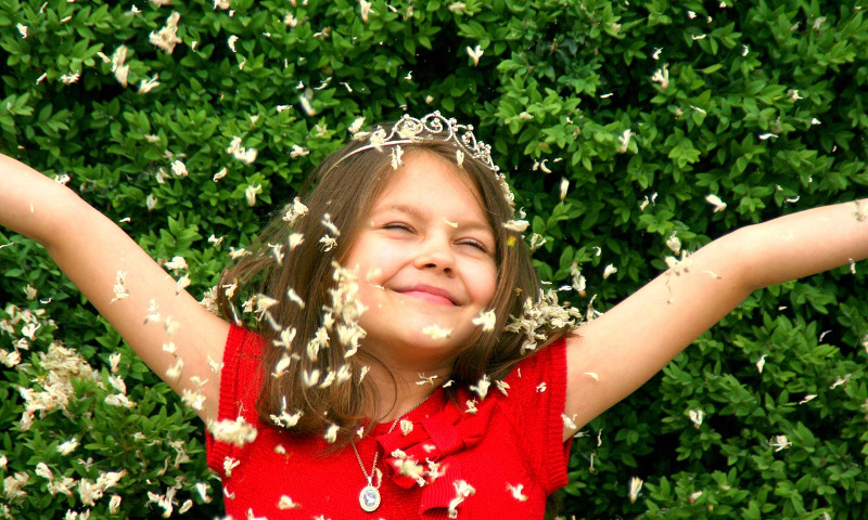 やりたいことをやるのが正解!成果と幸せをもたらす5つの思考法