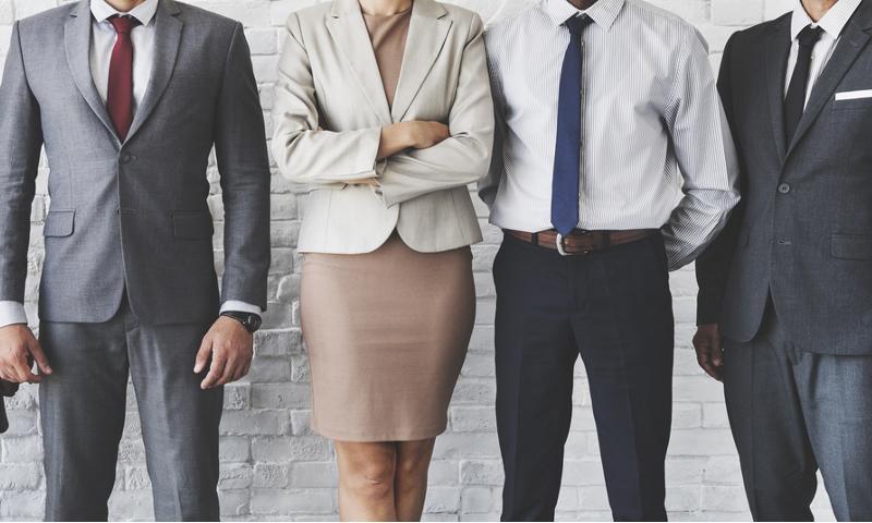 研究で判明済み!起業の成功率を決める「起業家の成功要因」とは?