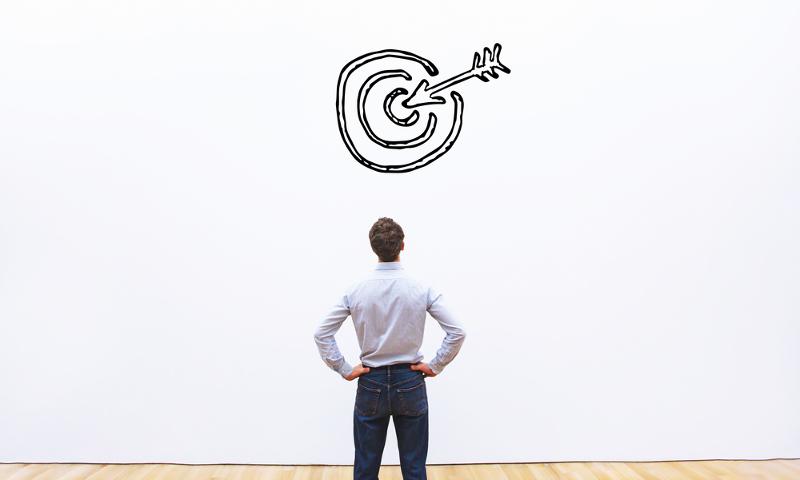 目標がない6つの原因と、仕事や人生の目標の見つけ方12選【保存版】