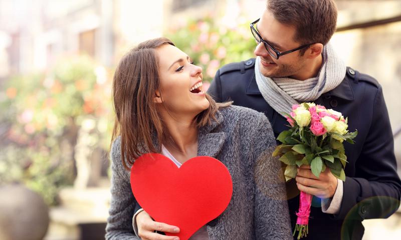 アファメーションで恋愛上手になれる簡単5ステップ!脱非モテ!