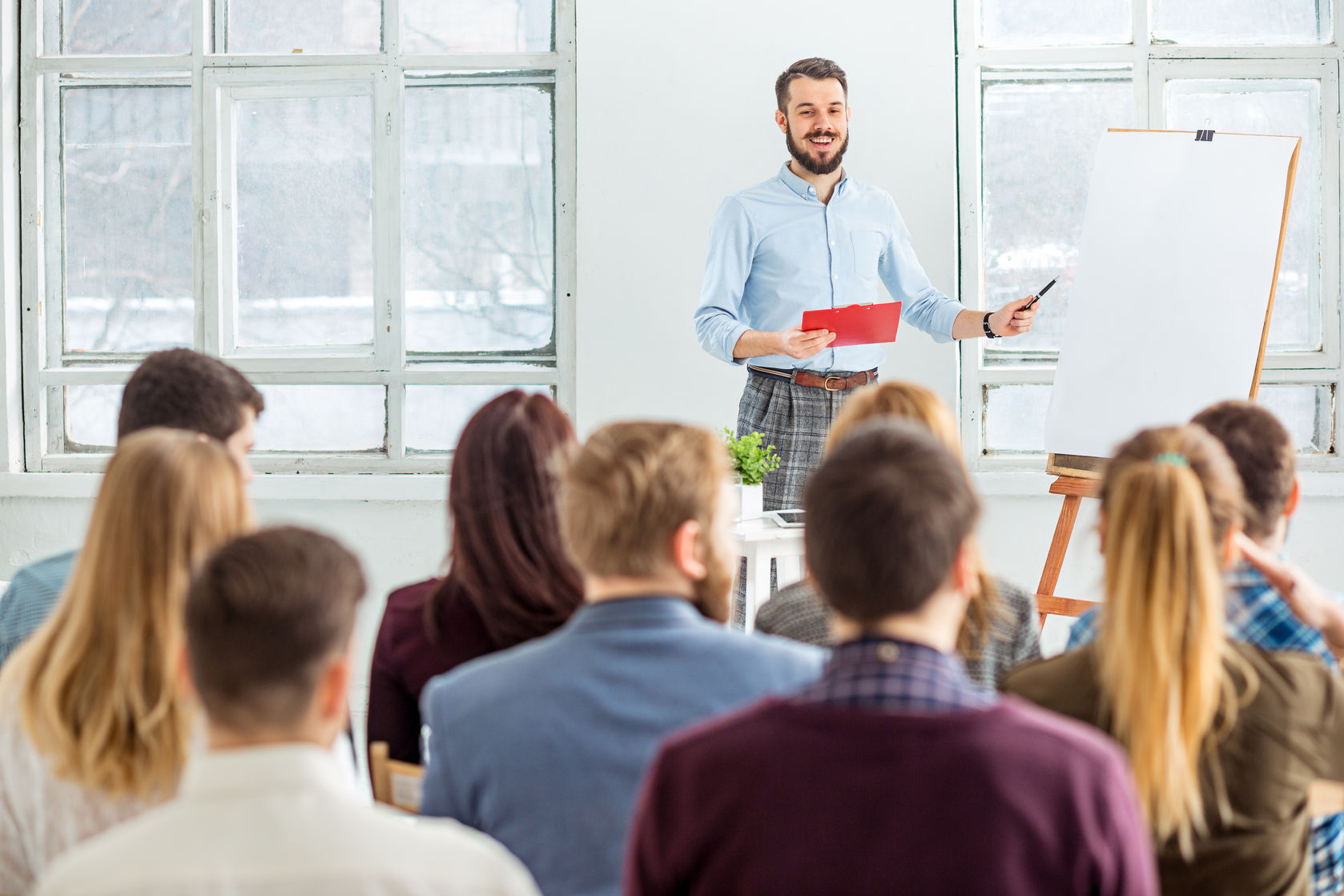 仕事で独立するための7つのレッスン!不安も解消される独立成功の方法