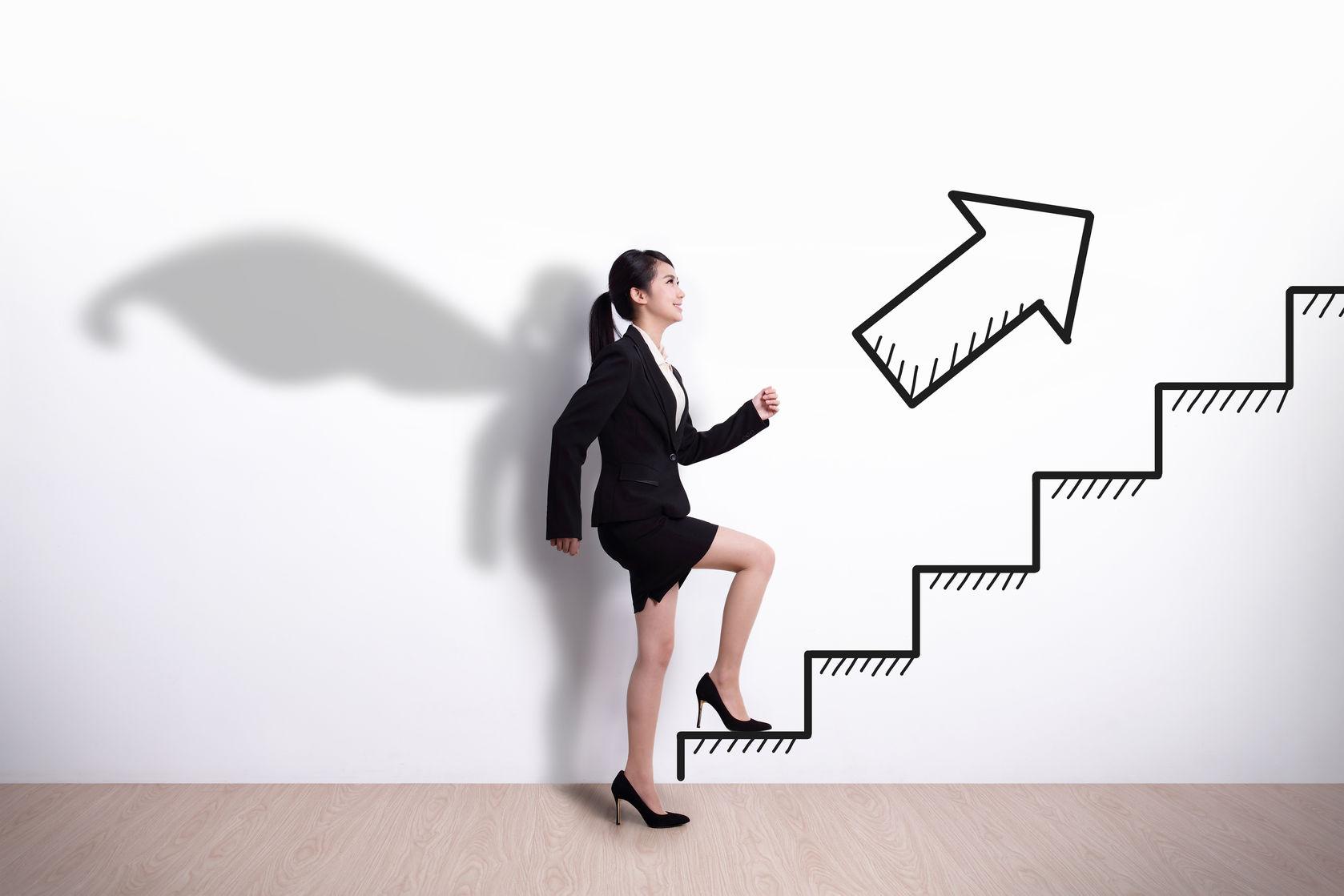 仕事で挫折したっていい!どん底から立ち直るための7つの習慣