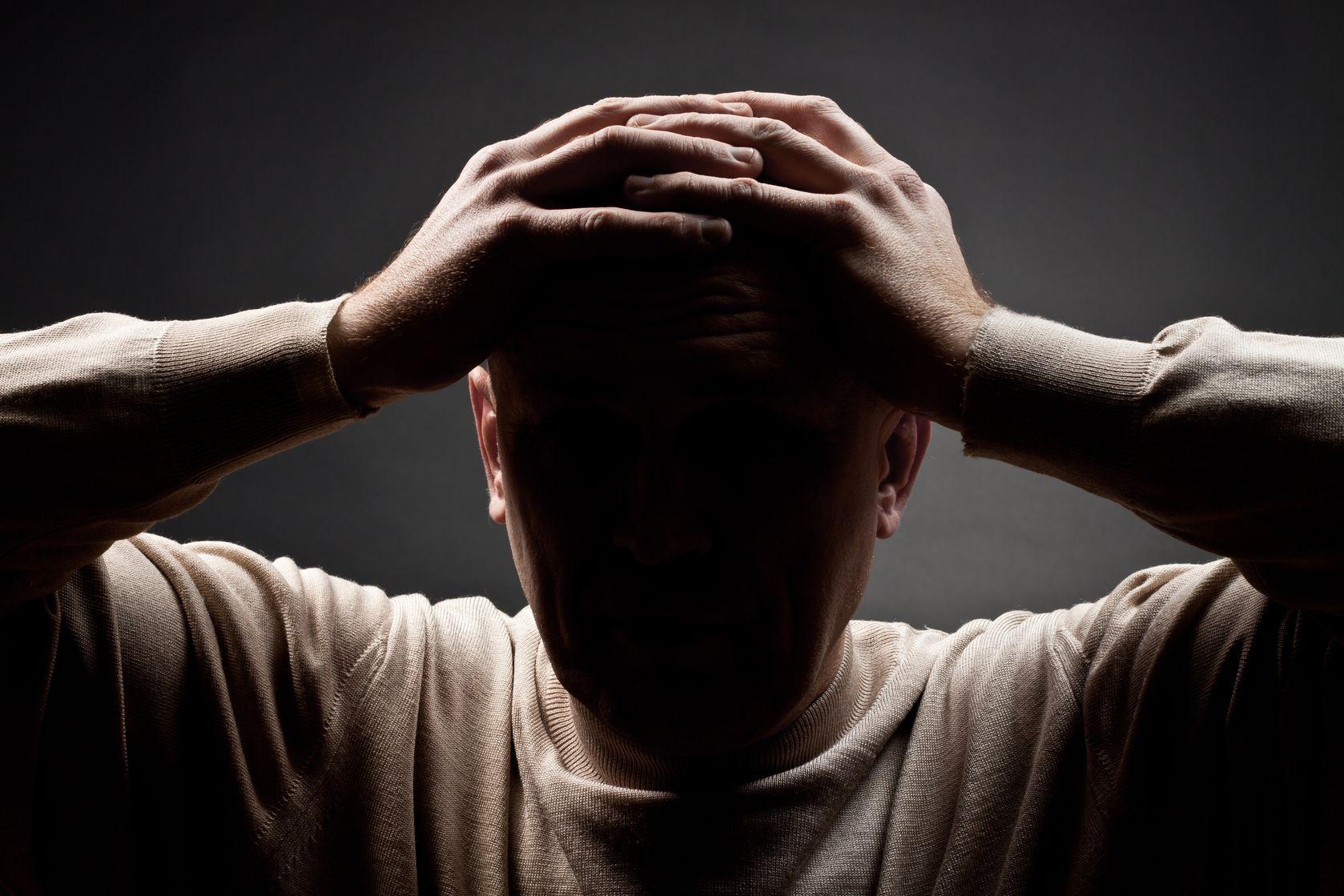 えっ、不安や恐怖を感じるのが正解なんですか?
